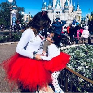 Dresses & Skirts - Mommy and me tutus